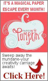 Paper-Pumpkin-Widget